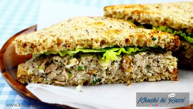 nariyal-wala-sandwich