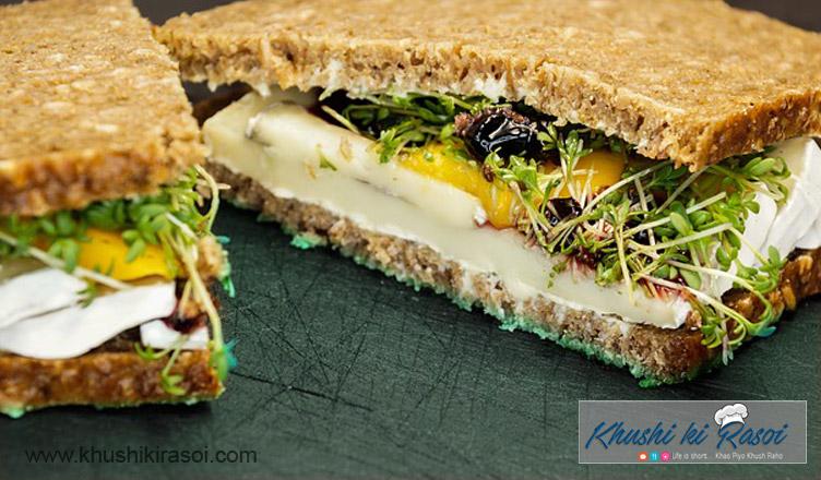 paneer-sandwich-recipe