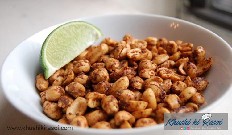 roasted-peanuts