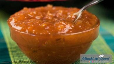 chundo_a_classic_sweet_mango_gujarati_pickle_recipe