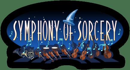 Jungle Wallpaper 3d Symphony Of Sorcery Kingdom Hearts Wiki The Kingdom