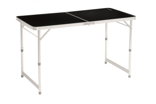 Table Colinas M Outwell