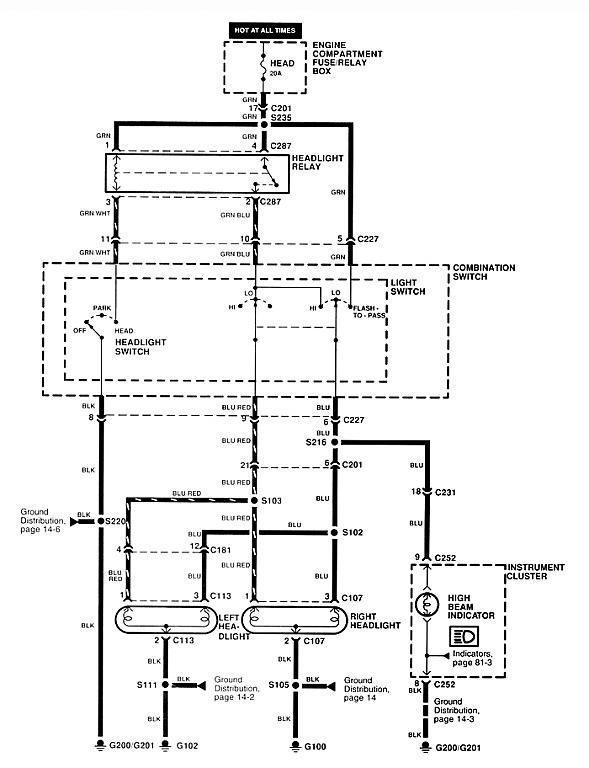 Jbl Radiance Speakers Wiring Diagram - Wiring Diagram  Schematics