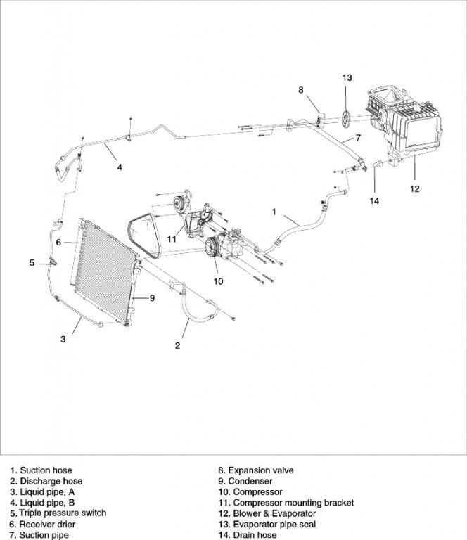 04 hyundai wire diagram