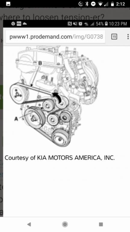 kia 2 4 engine diagram