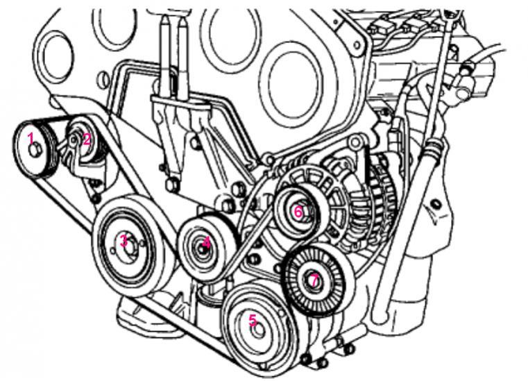 2013 kia sorento ac wiring diagram