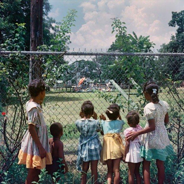 08. Whites-only playground