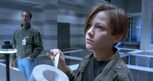 edward furlong ass performance greatly