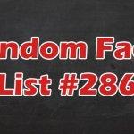 random-286