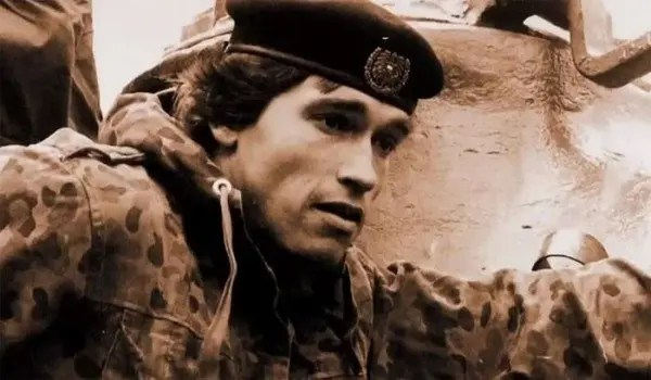 arnold_schwarzenegger_army