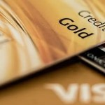 credit-card-facts