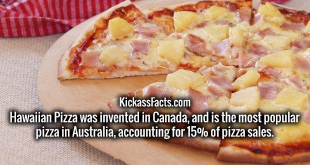 hawaiian-pizza.jpg?w=620