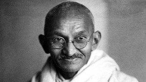 mahatma-gandhi-facts