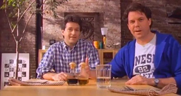 ikea-commercial-featuring-homosexual-couple