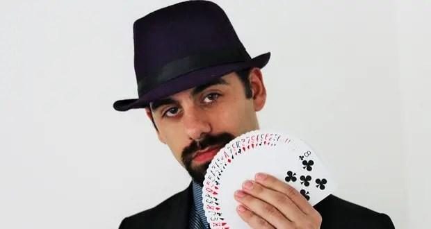 magician-article