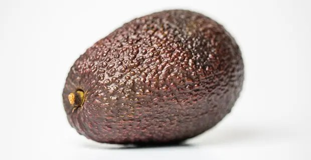 Avocado Facts - 25 Interesting Facts About Avocado ...