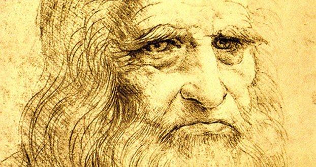 Leonardo da Vinci Facts - 28 Interesting Facts About Leonardo da