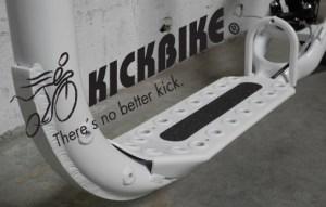 Kickbike-Race-Max-28-28_06