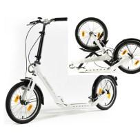 Kickbike CLiX – 539 €