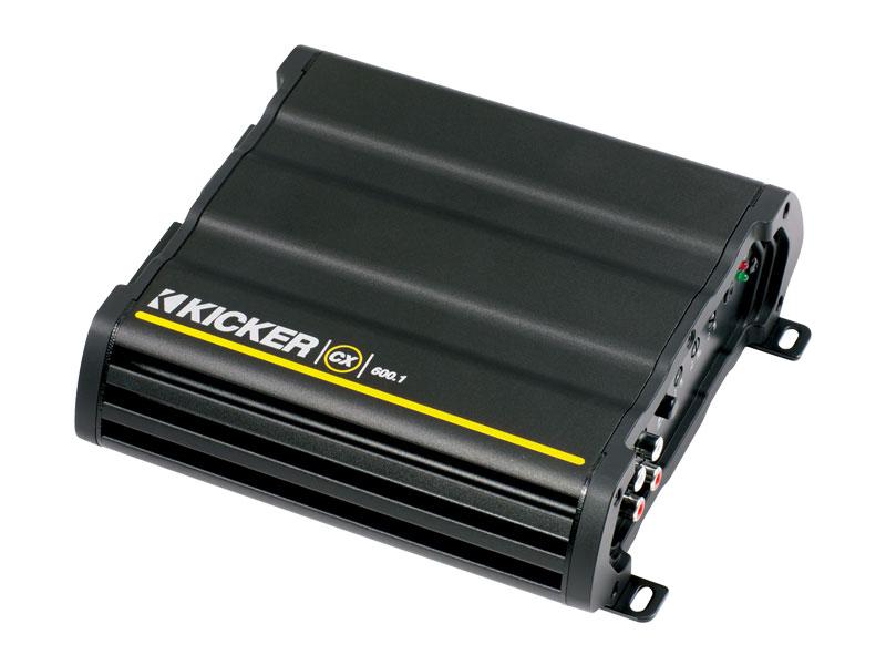 kicker cx600 1 wiring diagrams