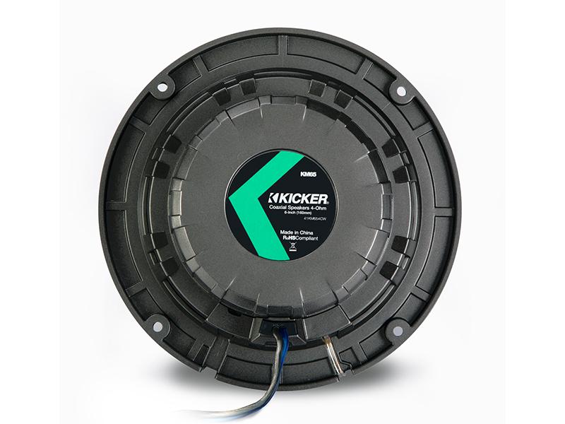Boat Kicker Speaker Wiring Diagram - Wwwcaseistore \u2022