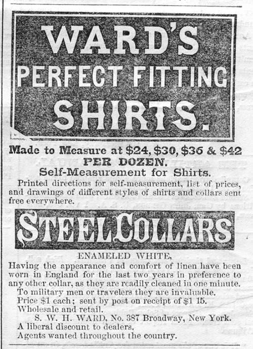 Disney World Fall Wallpaper 1860 S Print Ads Kicking Designs