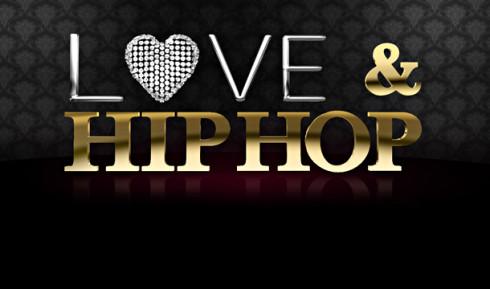 Love&HipHop
