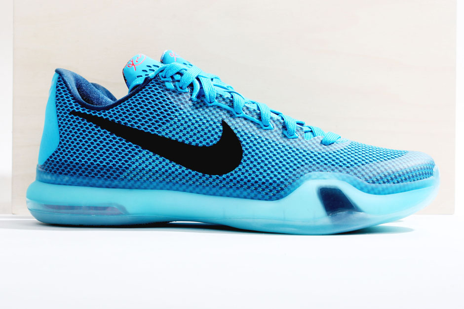Kobe 8 'Stadium Grey': Running Shoes, Ball Shoes, Nikes Basketb