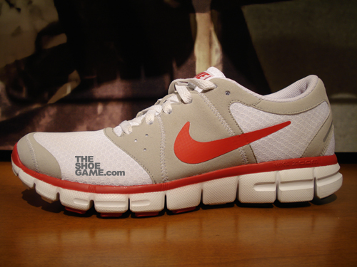 nike-free-everyday-2-air-max-1