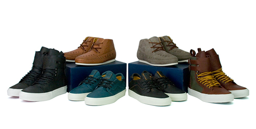 taka-hayashi-vans-sneaker-collection1