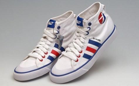55dsl-adidas-originals-nizza-1