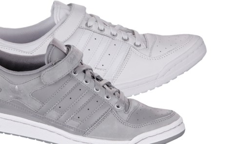 Adidas Forum Sleek Q3
