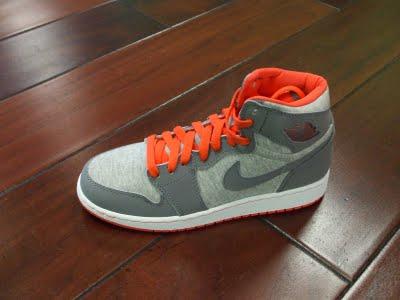 Air Jordan September Releases
