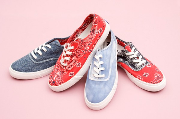 keds-opening-ceremony-1