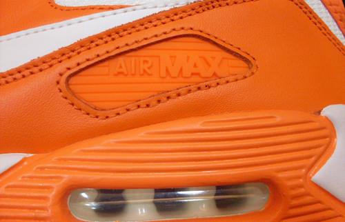 nike-air-max-90-orange-blaze