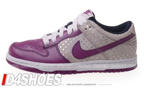 nike-wmns-dunk-low-red-plum-1