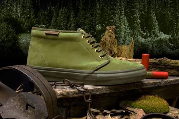 realtree-bodega-vans-chukka-boot-preview