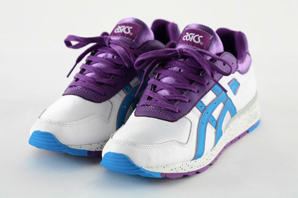 asics-directional-level-2009-fall-winter-sneakers-1