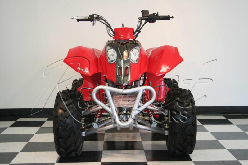 Kid ATVS RedCat MPX-110 ATV MPX 110 110cc kids atv dealer For Sale
