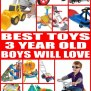 Best Toys For Three Year Old Boy Wow Blog