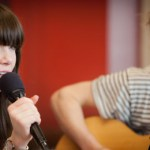 carly-rae-jepsen-1