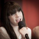 carly-rae-jepsen-3