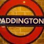 londonmon (4 of 10)