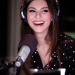 VictoriaJustice1