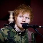 Ed Sheeran-0750