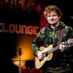 Ed Sheeran-0799