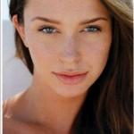 Kellie's model: Meghan