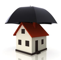 homeinsurance