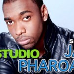 jaypharaoh-header