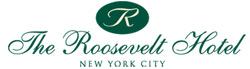 roosevelt-logo2